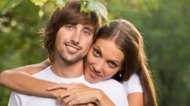 DATING ADVICE FOR MEN