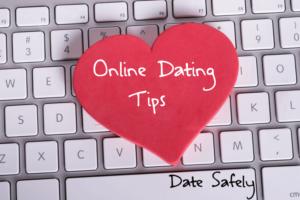 Dating & Relationship